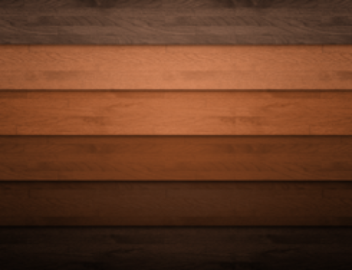 types of plywood for furniture. types of plywood for furniture