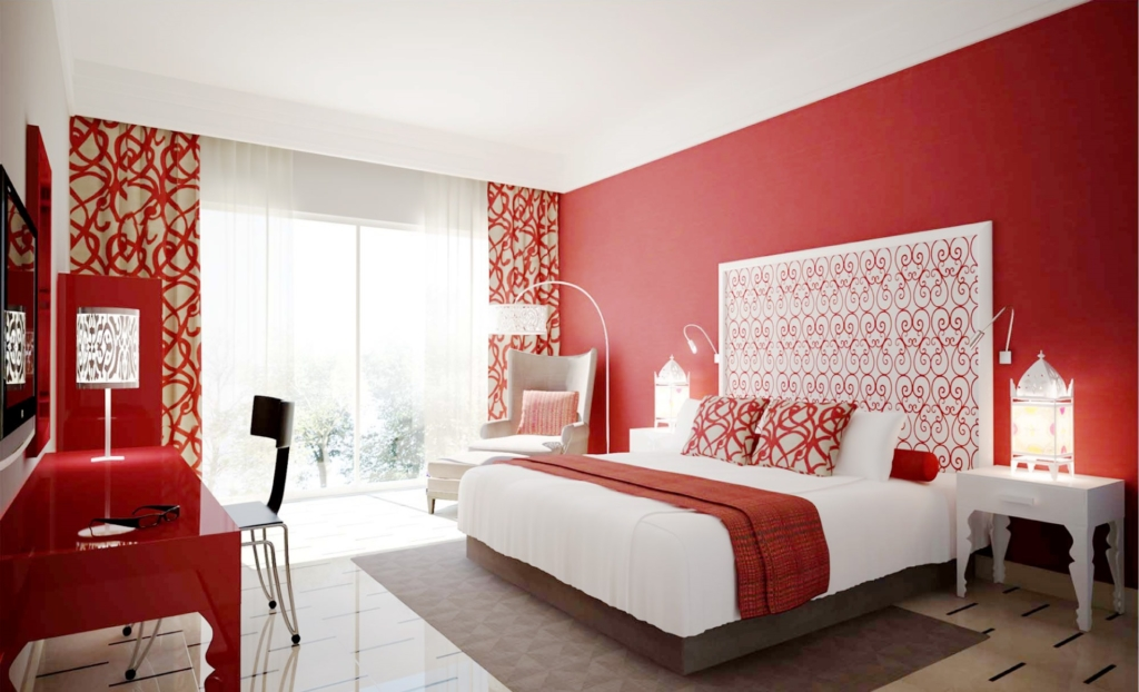 Red-Bedrooms-21