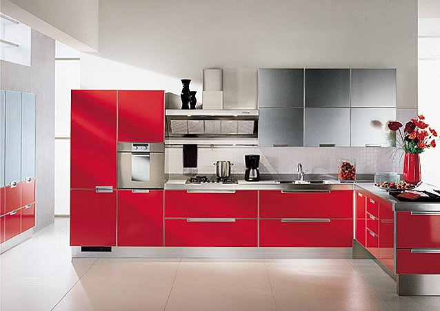 modular kitchen pune  modular kitchen designer in pune