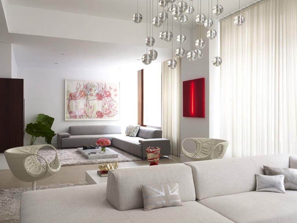 living-room-paint-ideas-miraculous-ideas-design-living-room-decor-hd-apartment