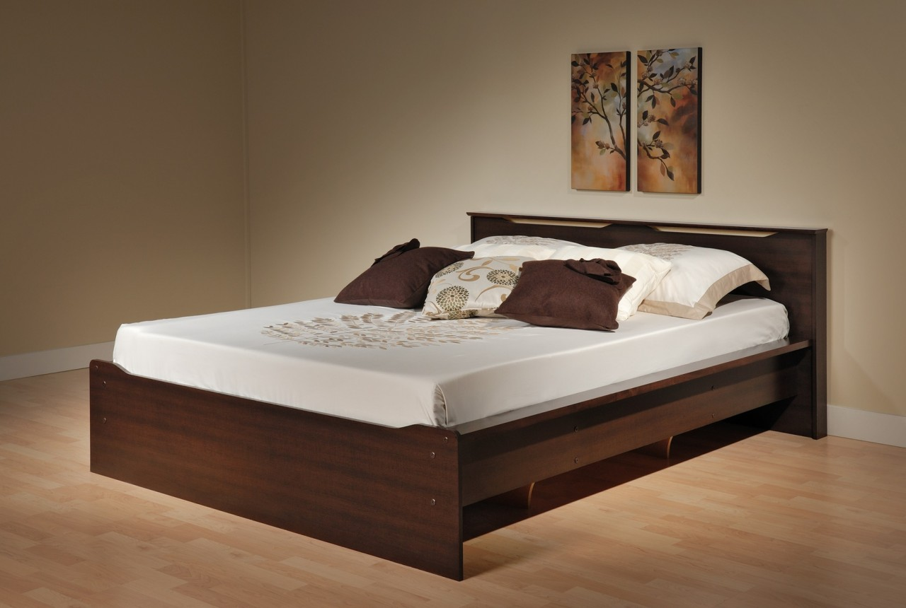 Bed Designssss Woody Uncle Sam