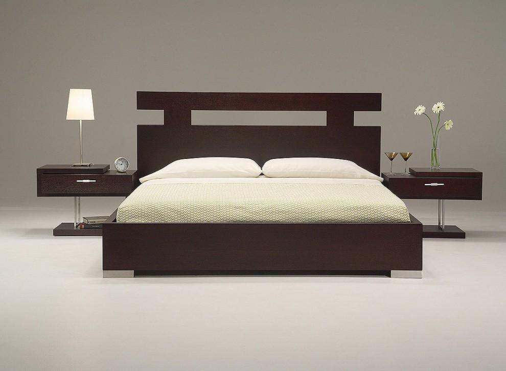 bed designs – woody uncle sam