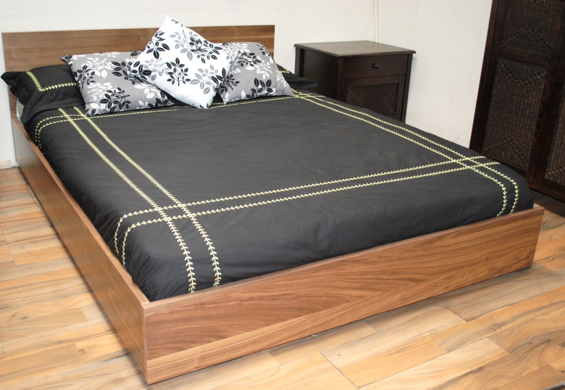 box bed designs in wood endearing custom box bed frame design ideas in