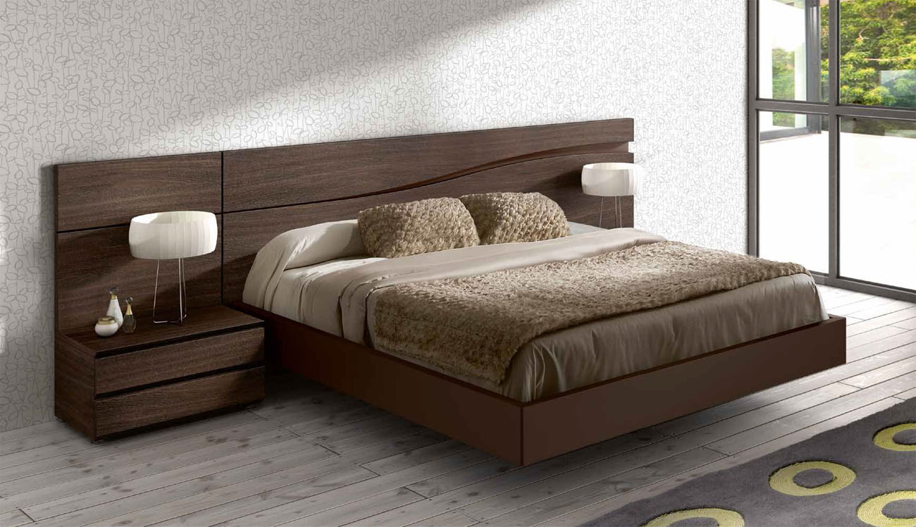 bed designs – woody uncle sam