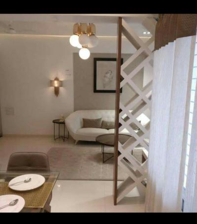 Interior Designer in Pune_6