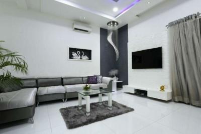 Interior Designer in Pune_14
