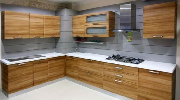 Best plywood for making Kitchen cabinets – Woody Uncle Sam