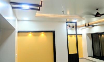 Interior Designer in Pune_012 (2)