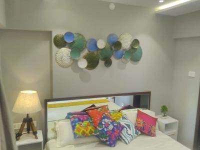 Interior designer in Pune_05