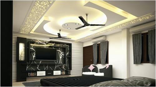 home pop ceiling design images india pop ceiling design ...