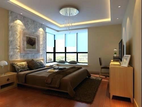 False Ceiling Bedroom Woody Uncle Sam,Heavy Latest Mangalsutra Design Gold